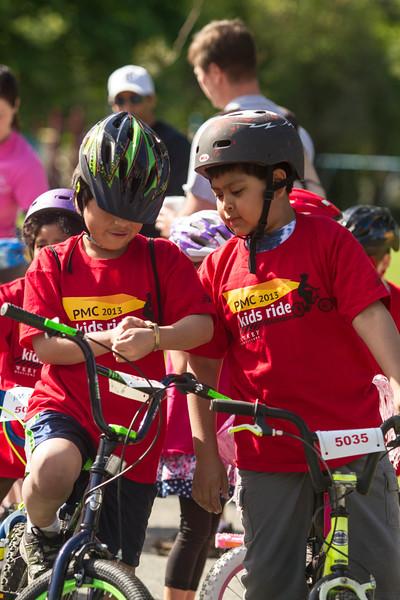 PMC Kids Framingham 2013-67.JPG