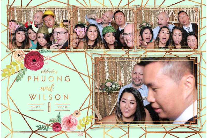 Phuong+Wilson (77 of 139).jpg