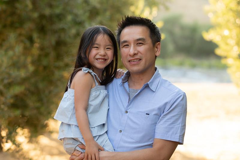 Nguyen Family-42.jpg