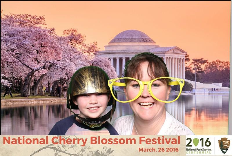Boothie-NPS-CherryBlossom- (27).jpg
