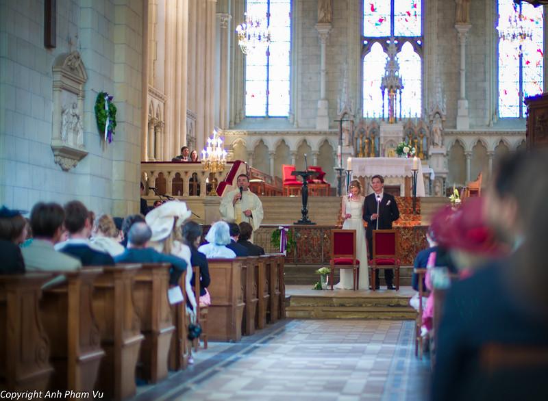 Uploaded - Benoit's Wedding June 2010 006.jpg