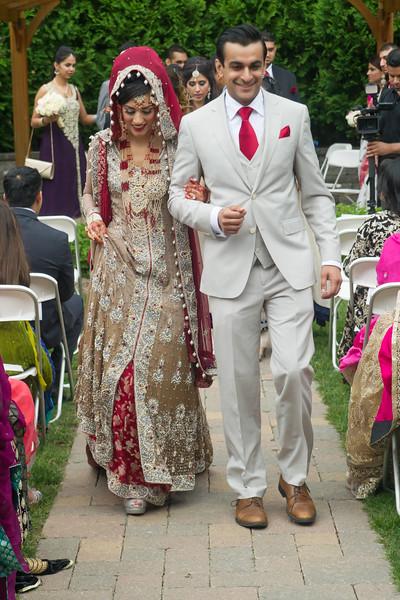 UPW_HAQ-WEDDING_20150607-252.jpg