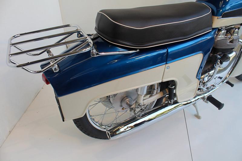 1962 Norton 8-13 019.JPG