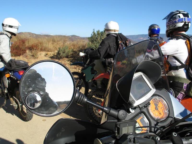 CDSR04_2008-10-05 09-20-33.JPG