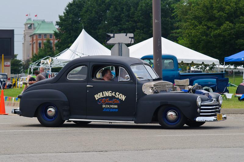 2011 Kentucky NSRA-2451.jpg