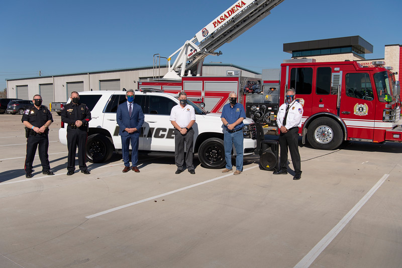 Police and Fire Academy Ribbon Cutting_076.jpg