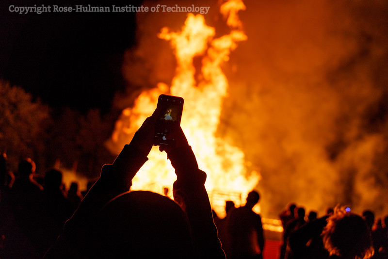 RHIT_Homecoming_2019_Bonfire-7525.jpg