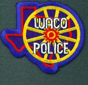 Waco Police