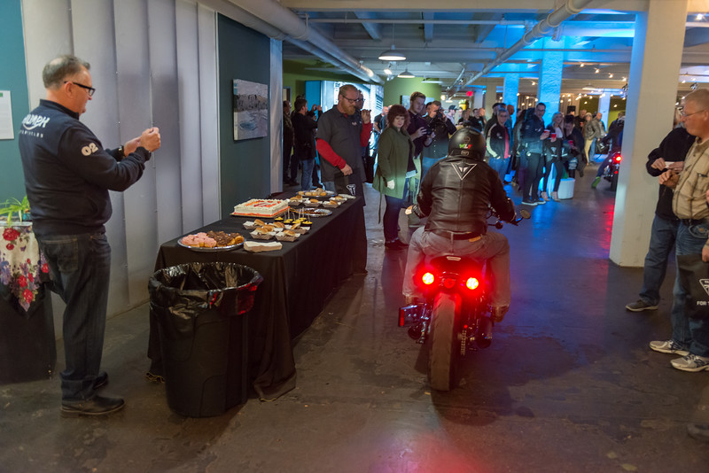 TriumphMotorcycles2017_GW-5763-142.jpg