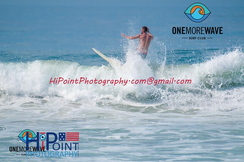 HiPointPhotography-7086.jpg