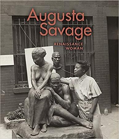 Augusta Savage - Renaissance Woman.jpg