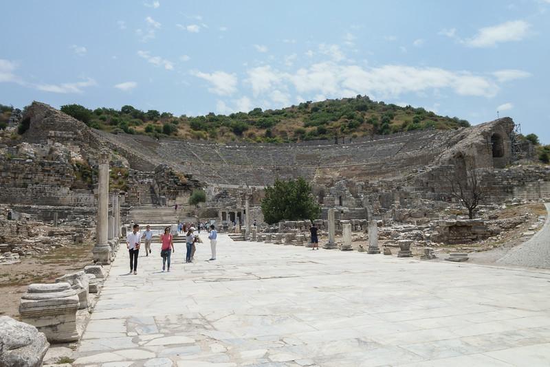 Ephesus-03059.jpg