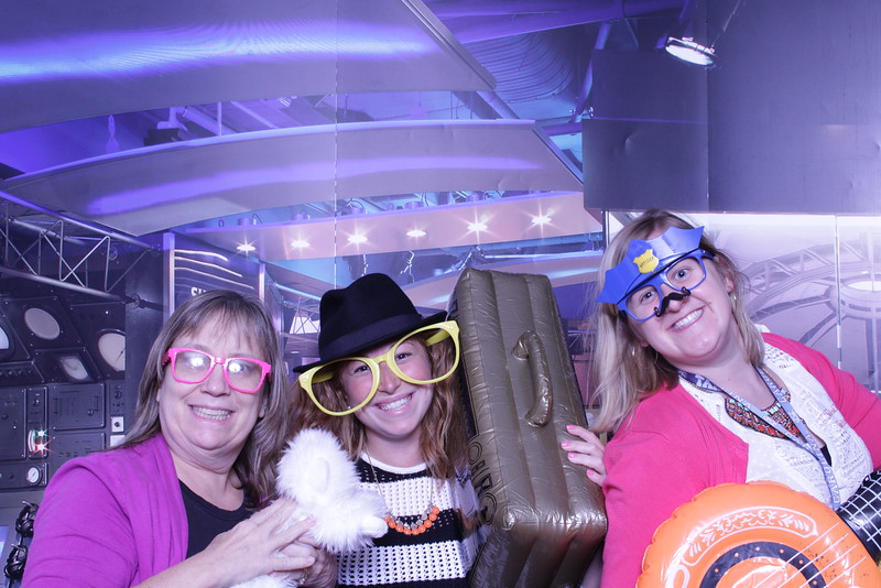 Guest House Events Photo Booth Originals - Educator Night Out SpyMuseum (178).jpg