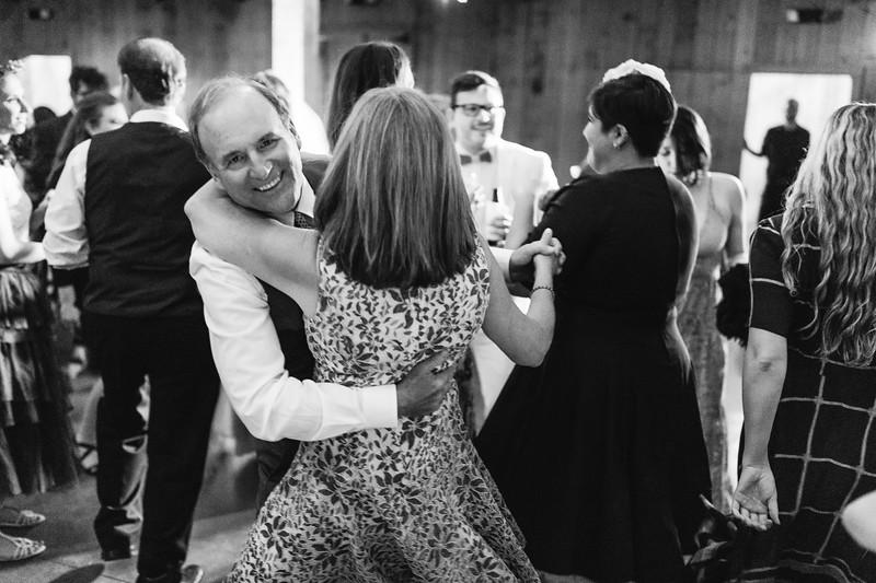 947-CK-Photo-Fors-Cornish-wedding.jpg