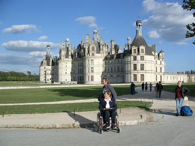 France 2005