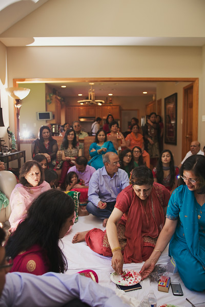 Le Cape Weddings - Indian Wedding - Day One Mehndi - Megan and Karthik  DIII  30.jpg