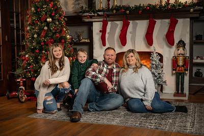 Click Family