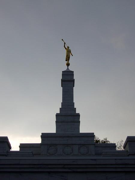 LouisvilleTemple12.jpg