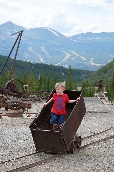 20170724 146 Country Boy Mine in Breckenridge CO.jpg