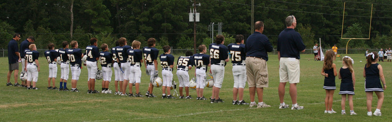 Chargers v. Redskinks 437.JPG