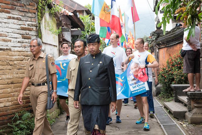 20170207_Peace Run Sudaji_081.jpg