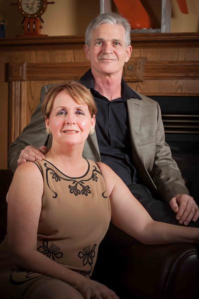 Nancy & Johns-0692.jpg
