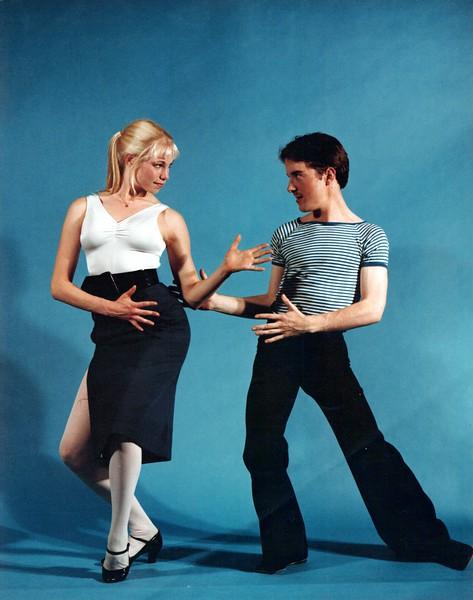Dance_0863_a.jpg
