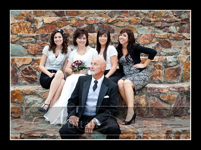 Nuttall Wedding 132.jpg