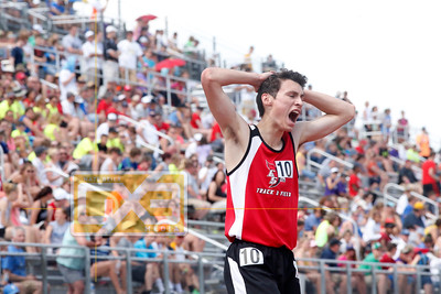 D2/3 State (Day 1) (track) TF17