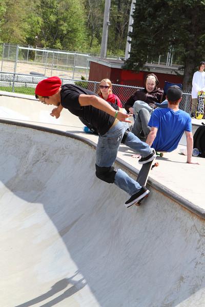 skatepark2012129.JPG