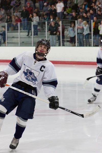 20110224_UHS_Hockey_Semi-Finals_2011_0132.jpg