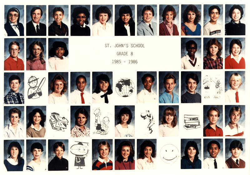 1986_st_johns_class_photo.jpg