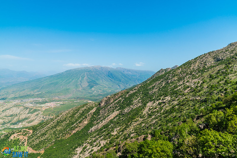 Korek-Mountain-06324.jpg