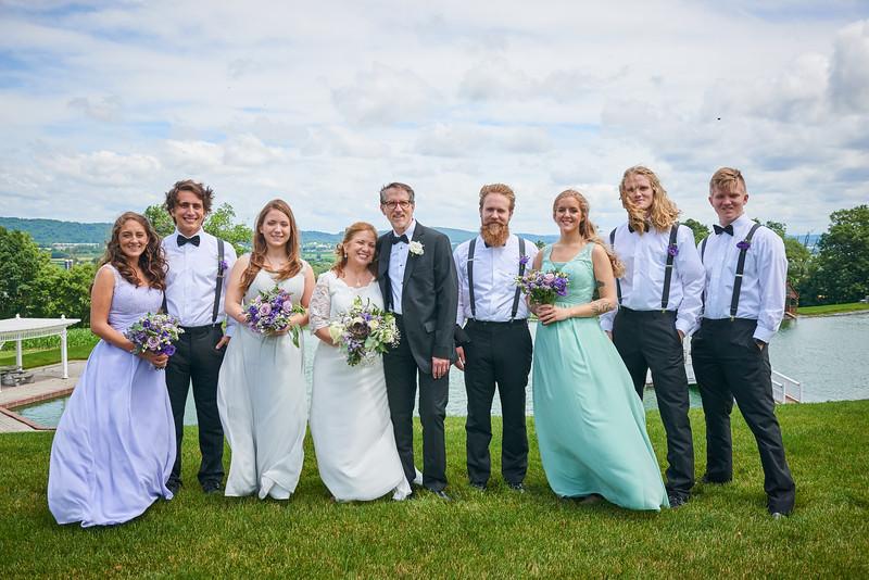 Bartch Wedding June 2019__127.jpg