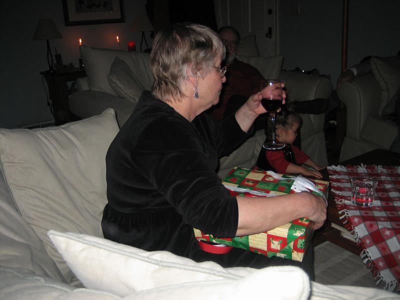 Christmas 2006 & Other 228.JPG