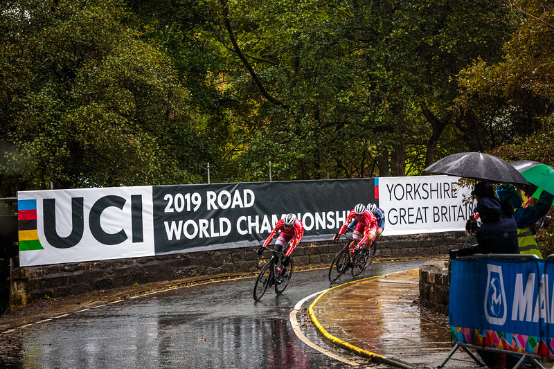 Road Cycling World Championships 2019 - Yorkshire - Elite Mens Road Race - Chris Kendall Photography-0770.jpg