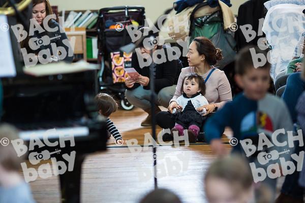 Bach to Baby 2018_HelenCooper_Notting Hill-2018-03-13-16.jpg