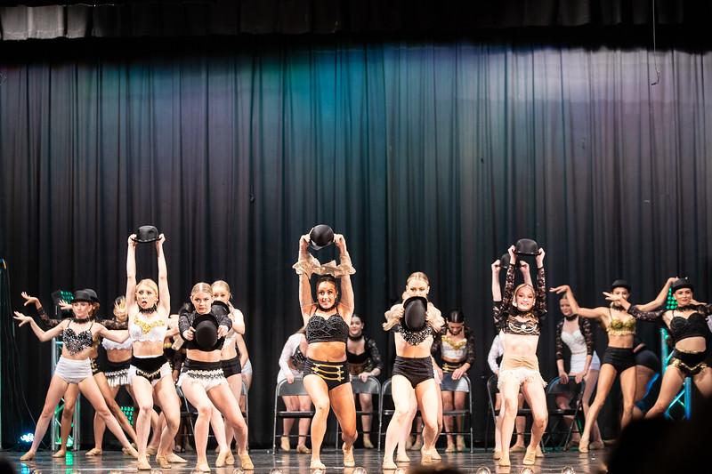 Dance Productions Recital 2019-283.jpg