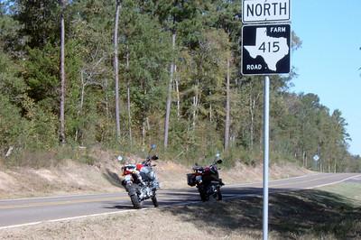 FM Roads: 401 - 600