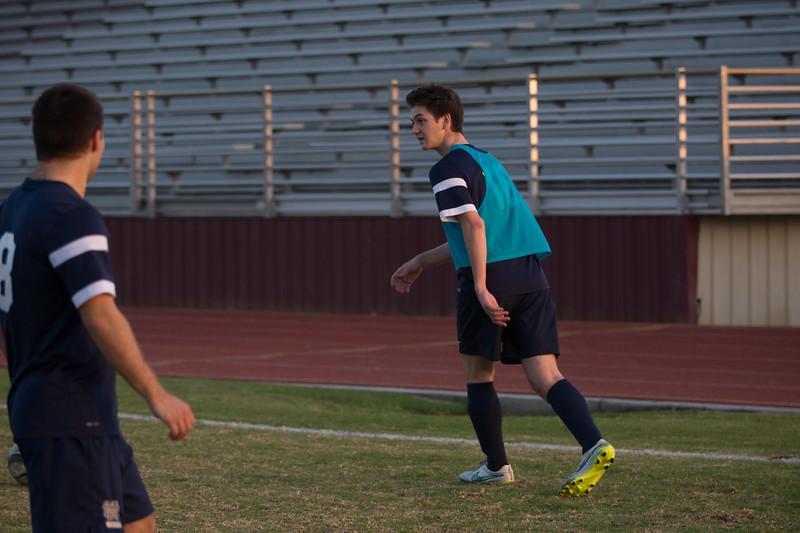 Nick Soccer Senior Year-73.jpg