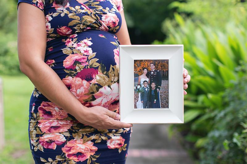 Michele Shumpert Maternity_55.jpg