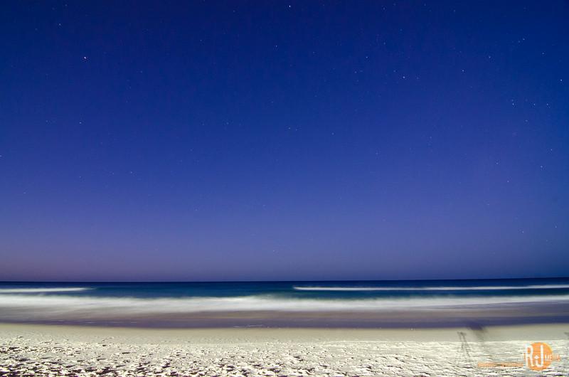 Australia-queensland-Gold Coast-7110.jpg