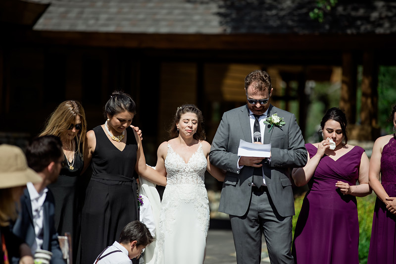 xSlavik Wedding-3272.jpg