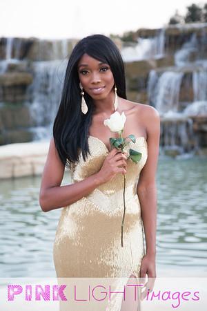 BRIDE: Janessa's pictures - 10/4/2020
