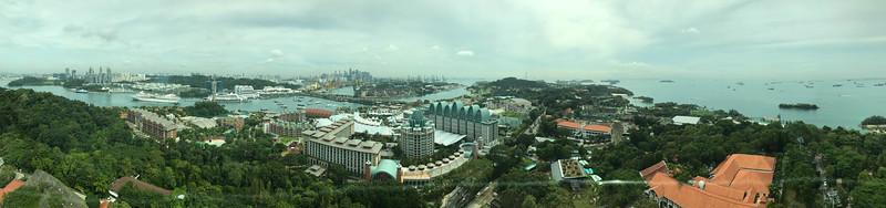 Singapore-181.jpg