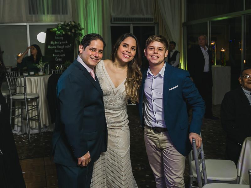 2017.12.28 - Mario & Lourdes's wedding (525).jpg