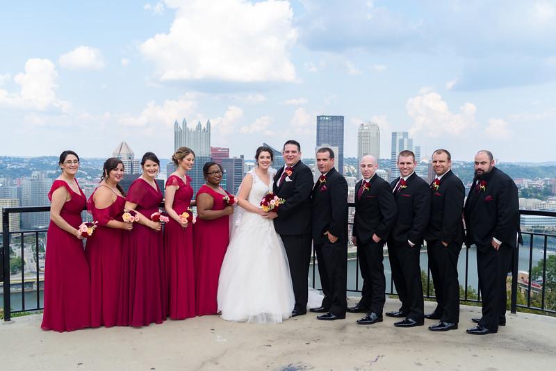 0815-Trybus-Wedding.jpg