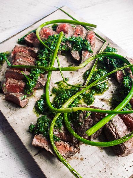 grilled steak 2-2.jpg