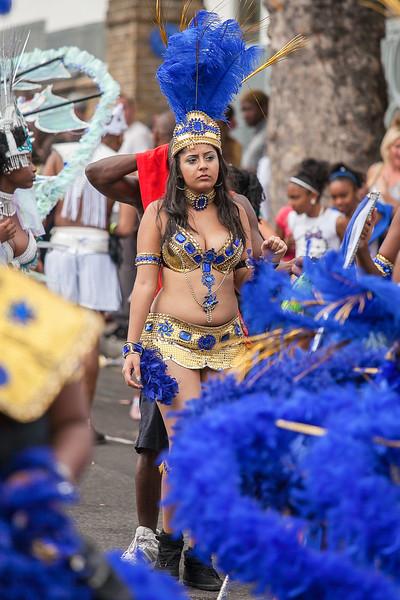 Obi Nwokedi - Notting Hill Carnival-234.jpg