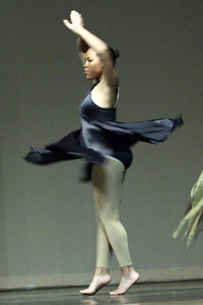 dance_050209_364.jpg
